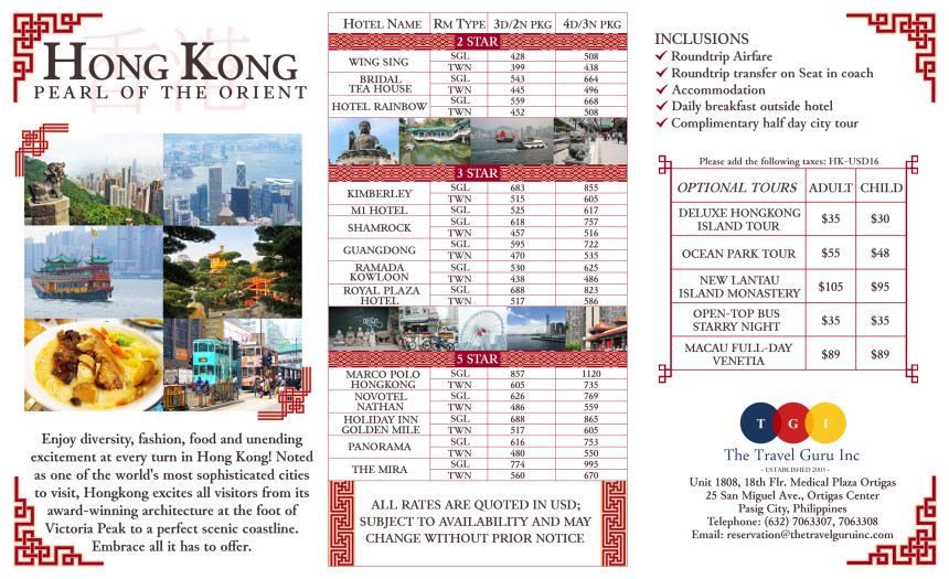 HONGKONG-PEARL-OF-THE-ORIENT