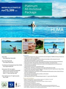 HUMA-Flyer-Goodbye Summer-A4