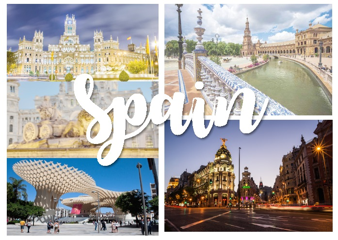 http://thetravelguruinc.com/wp-content/uploads/2018/02/COVER-PHOTO-MADRID-AND-ANDALUSIA-MAY-24-2018-VIA-CEBU_001.jpg