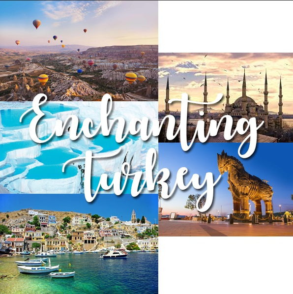 http://thetravelguruinc.com/wp-content/uploads/2018/08/Turkey.jpg