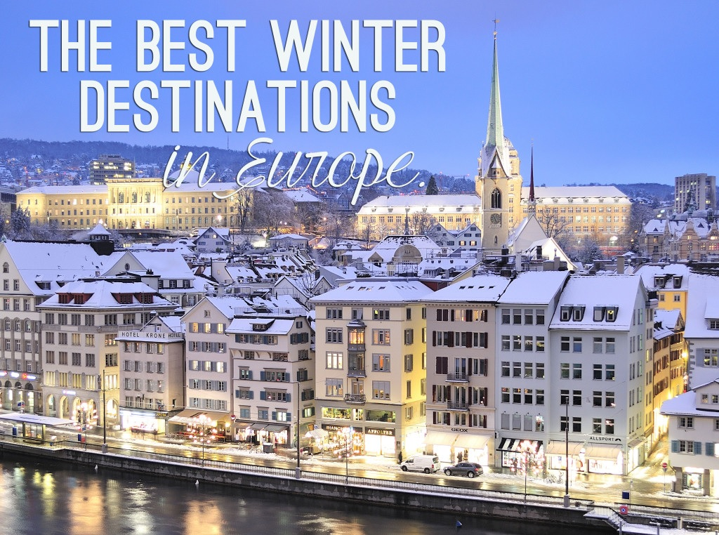 http://thetravelguruinc.com/wp-content/uploads/2018/08/Winter-in-Europe.jpg