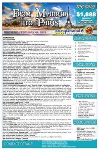FROM MADRID TO PARIS FEB 04-12 DEP. VIA SAUDIA_001